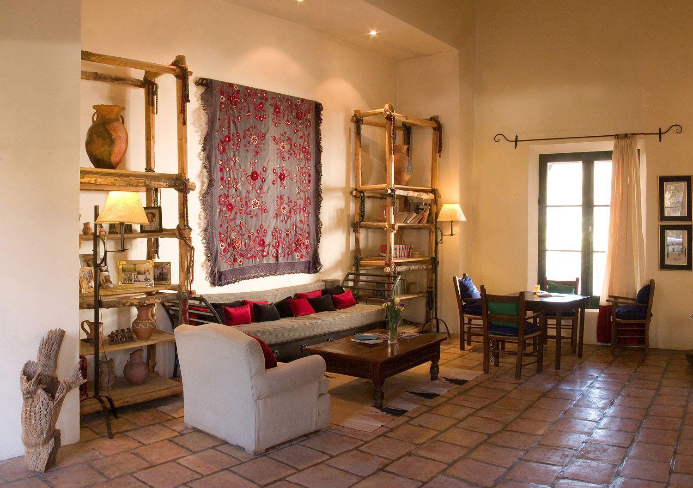 El Manantial del Silencio Hotel & Spa