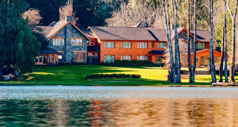 La Escondida Casa de Huéspedes & Spa